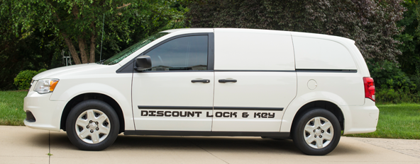 Winston Salem Locksmith Services Locked Keys in Car