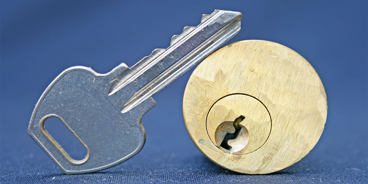 3 Reasons You Should Rekey Your House Locks